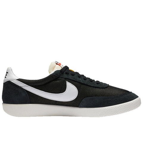 Nike Killshot SP, Black/White-Off Noir