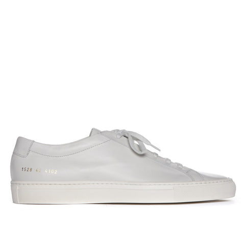 Common Projects Achilles Low (Off-White)