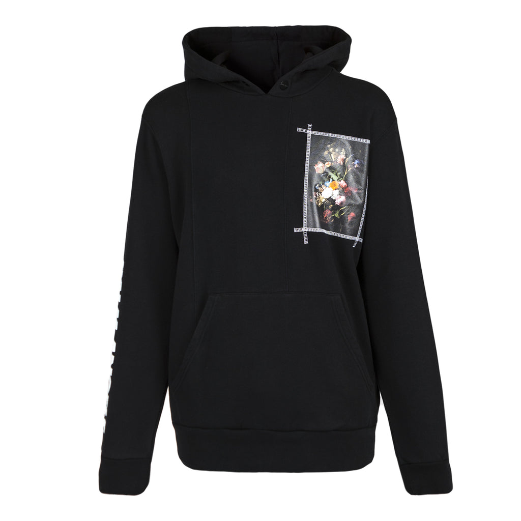 Palm Angels Flowerpot Hoody