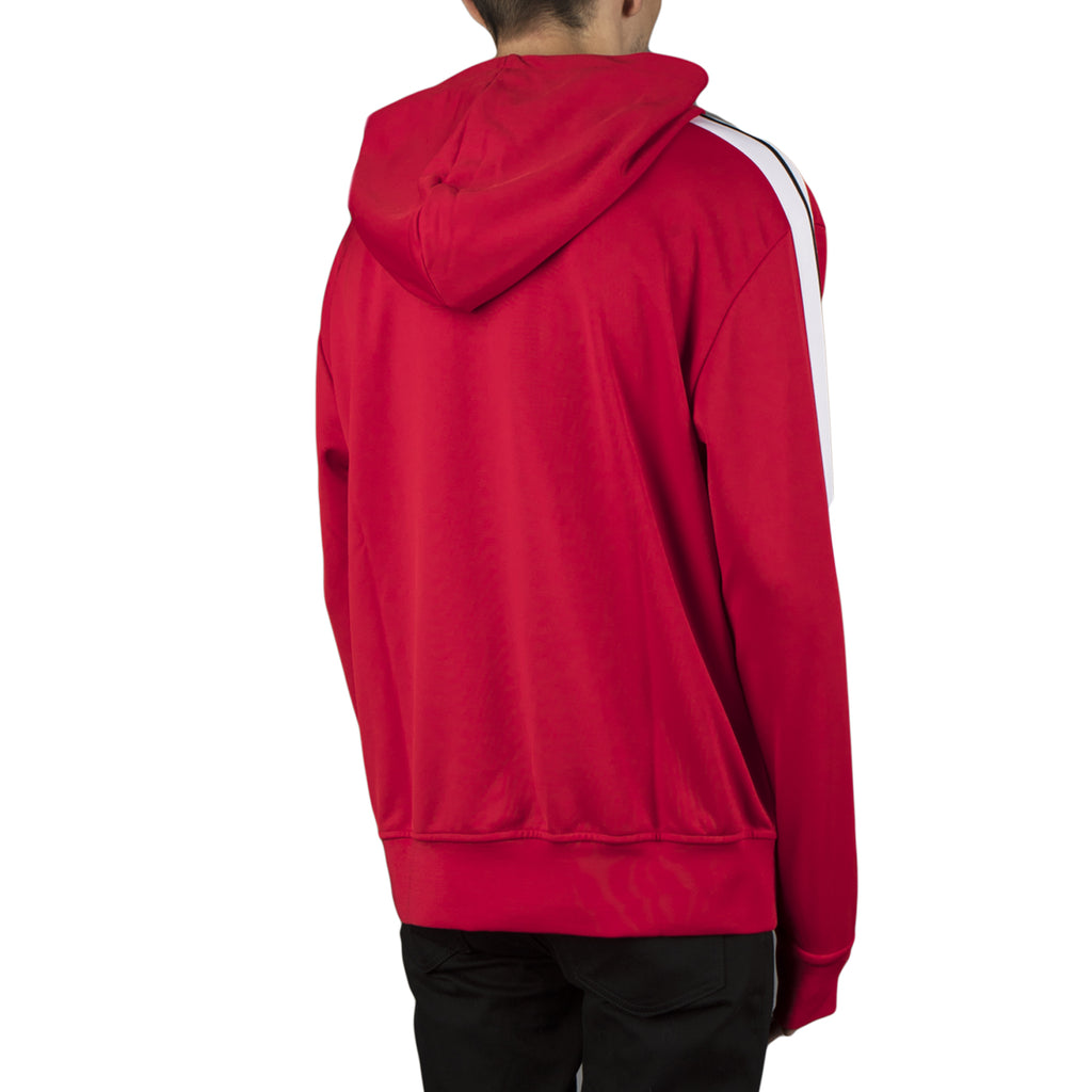 Palm Angels Track Hoody