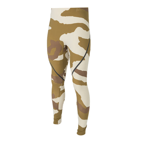 adidas x UNDFTD Ask 360 Tights 1/1 (Desert Camo)