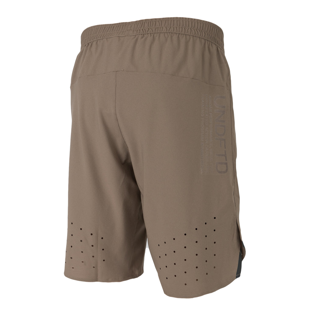 adidas x UNDFTD ULT Short LTD