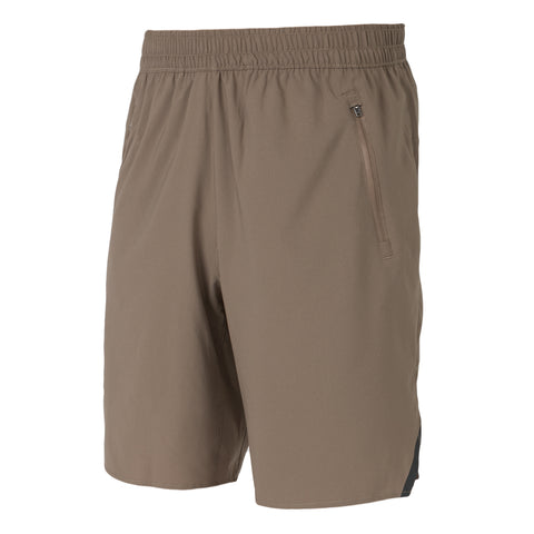 adidas x UNDFTD ULT Short LTD (Base Khaki)