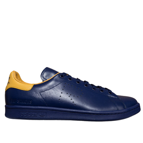 adidas by Raf Simons Stan Smith (Night Sky)