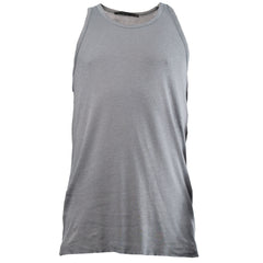 Haider Ackermann Tank Top (Grey)