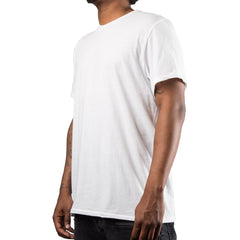Haider Ackermann Tiger Tee (White)