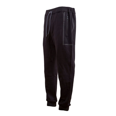 OAMC Sweatpants (Black)