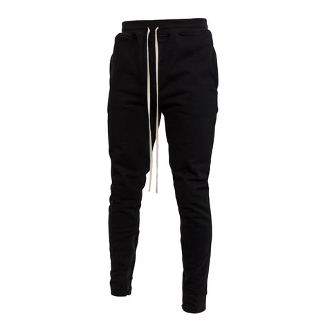 Fear Of God Heavy Terry Everyday Sweatpant (Black)