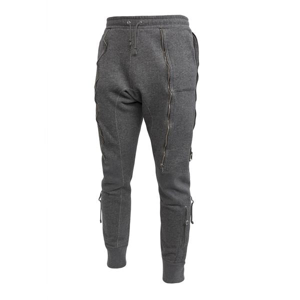 Undercover Pants, Charcoal