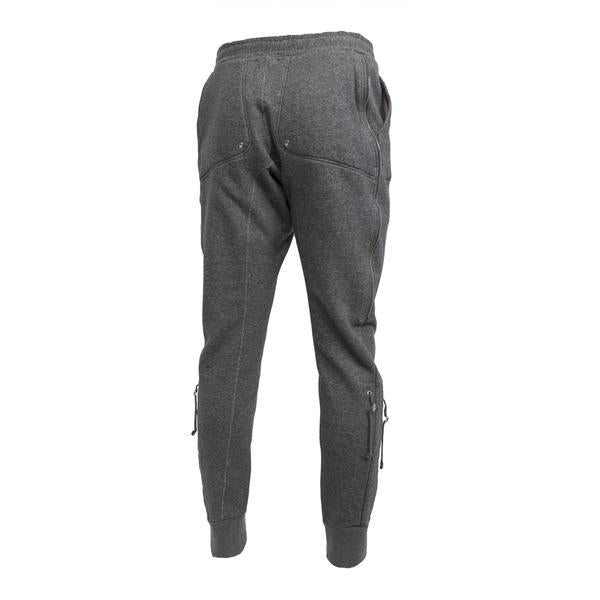 Undercover Pants (Charcoal)