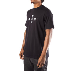 OAMC Eyes T-Shirt (Black)