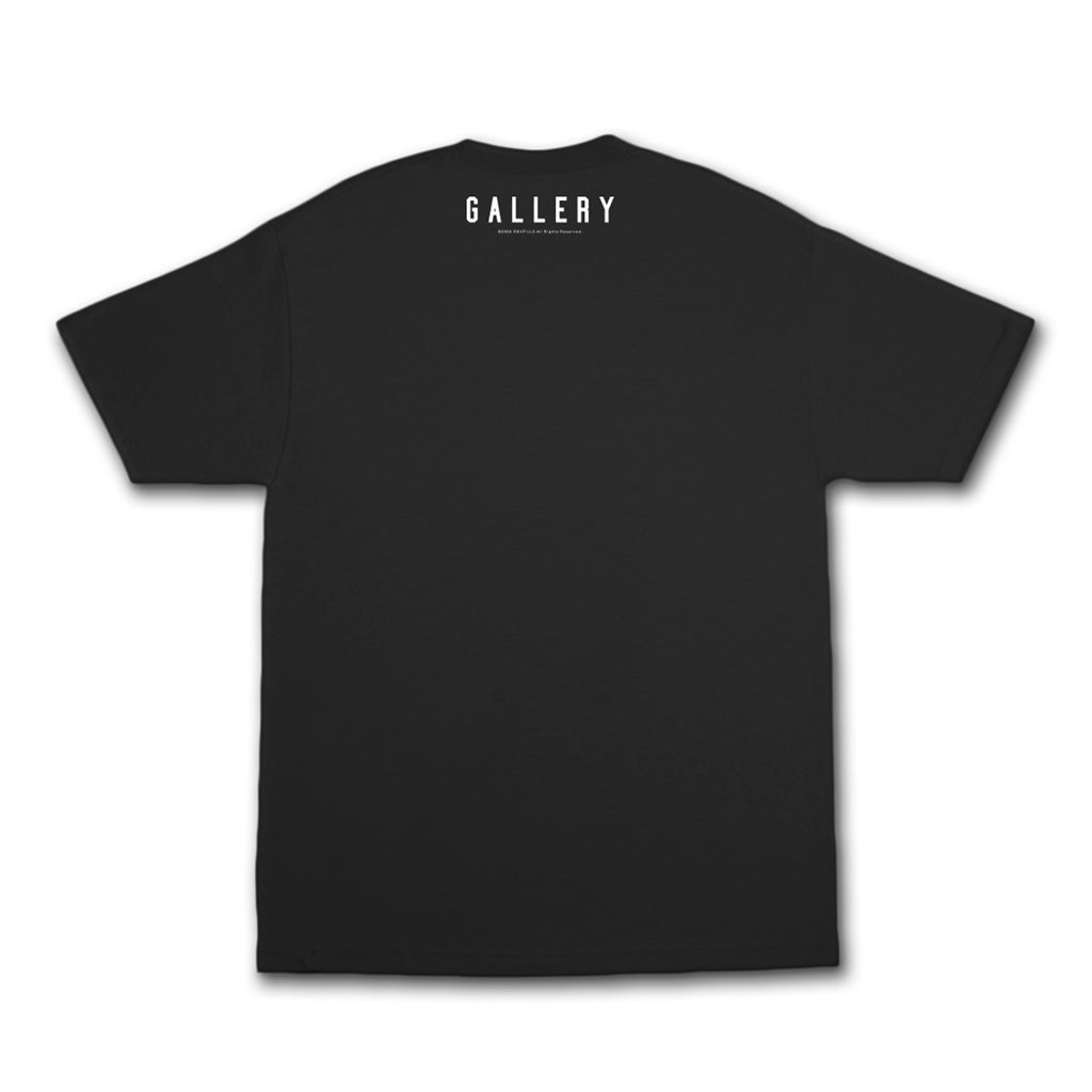 RSVP Gallery So Me Tee, Black