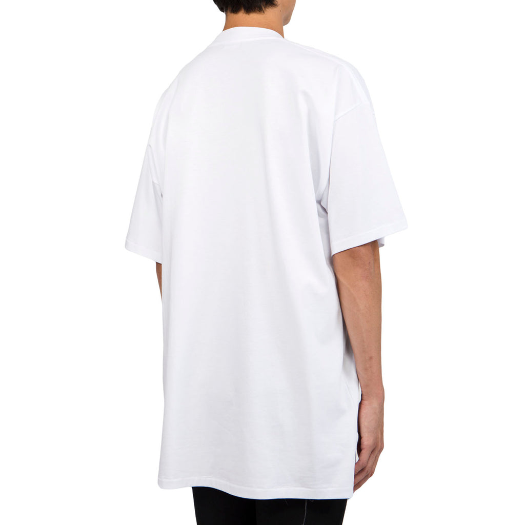 Raf Simons Thank You Tee (White)