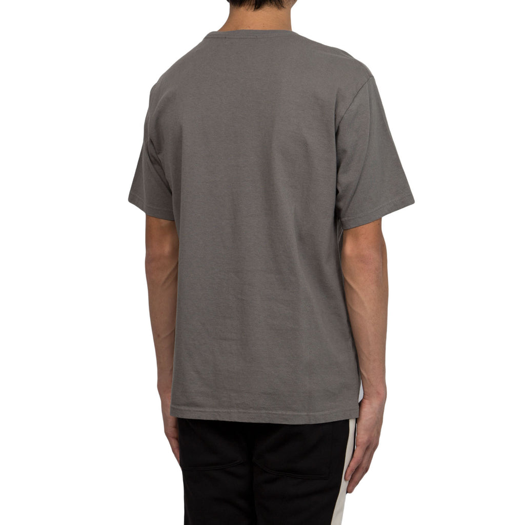 Undercover T-Shirt (Dark Gray)
