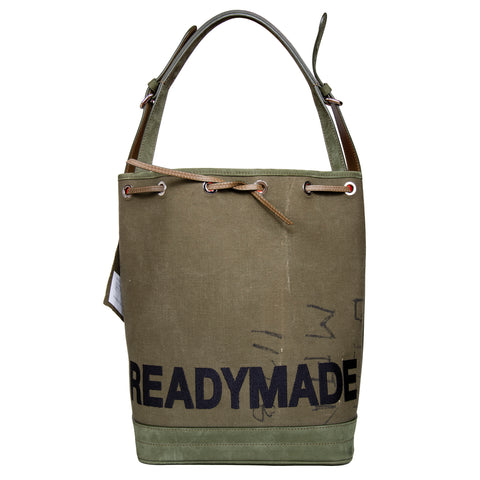 READYMADE Drawstring Bag