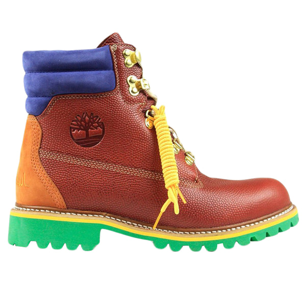 Just Don x Timberland 6 inch Waterproof Boot