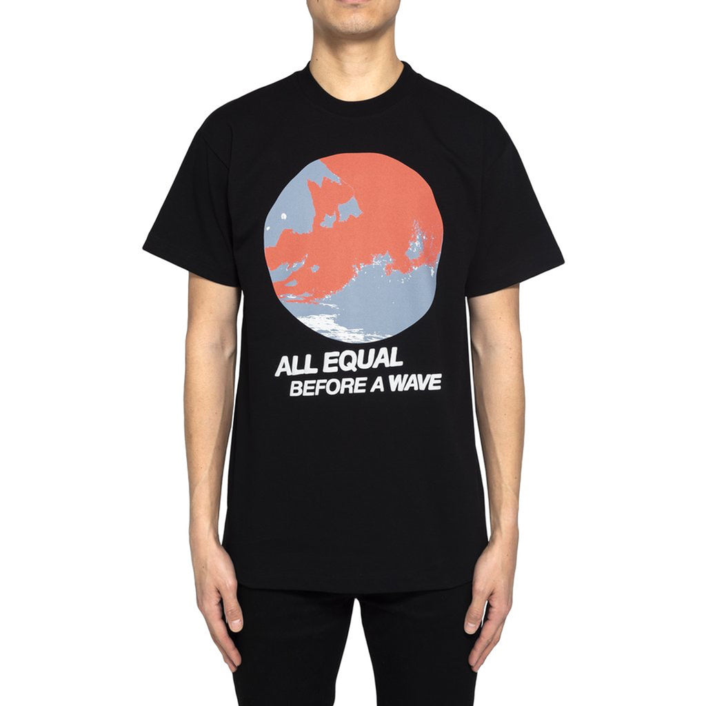 "Ambush ""All Equal"" T-Shirt, Black"