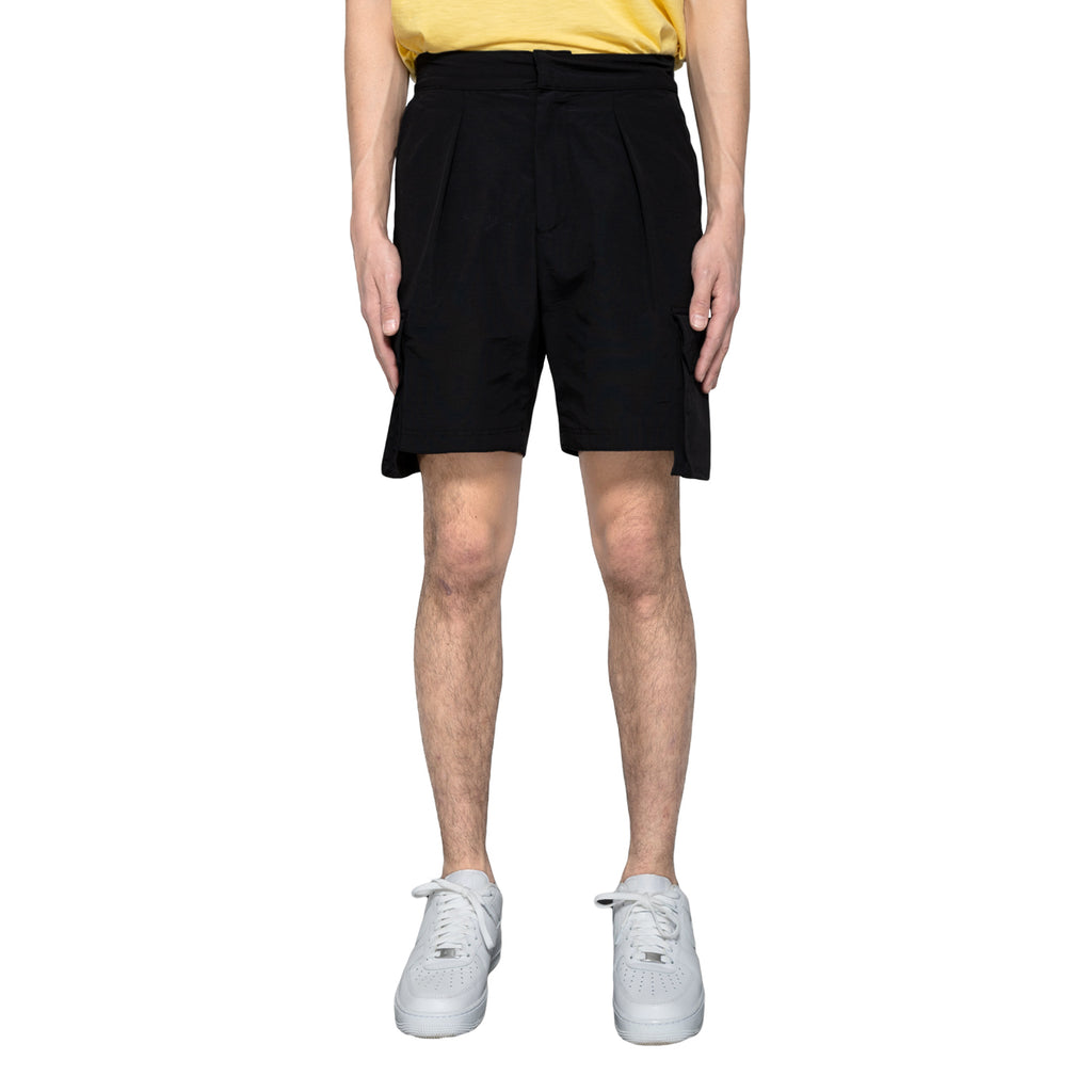 Reese Cooper Drop Pocket Cargo Shorts