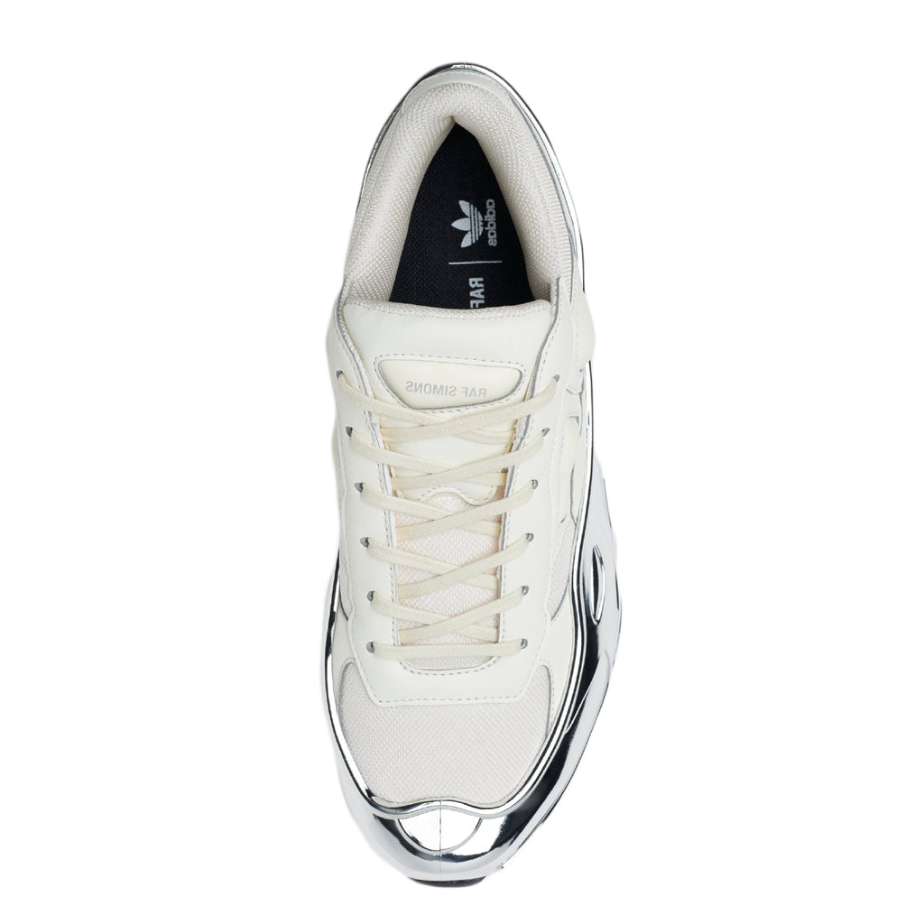Adidas RS Ozweego , CWHITE/SILVER MET