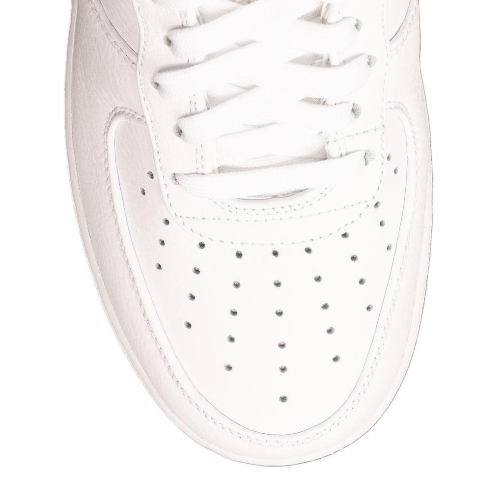 Nike Air Force 1 '07 Premium 2, White/White