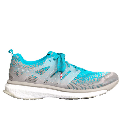 Adidas x Packer x Solebox Energy Boost (Energy Blue)