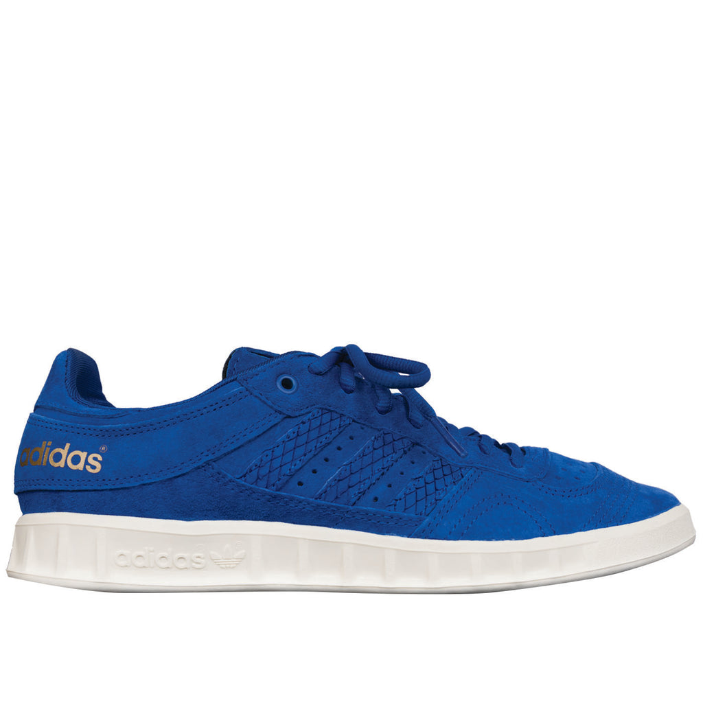 Adidas Handball Top SE (Blue)
