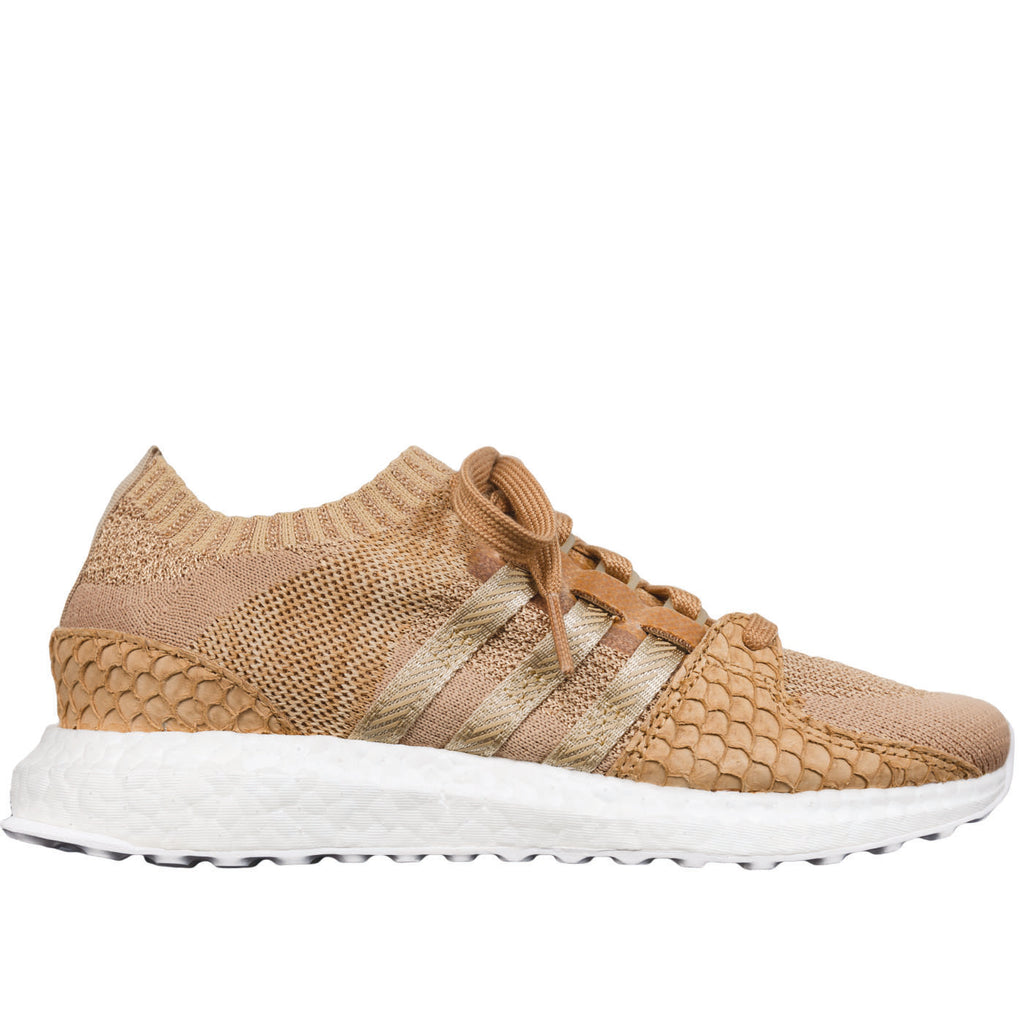 Adidas EQT Ultra Pusha T (Brown)