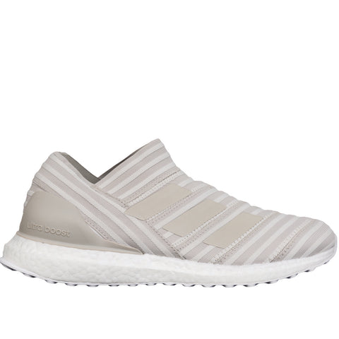 Adidas Nemeziz 17+  Tango 360 Agility (Simple Brown)