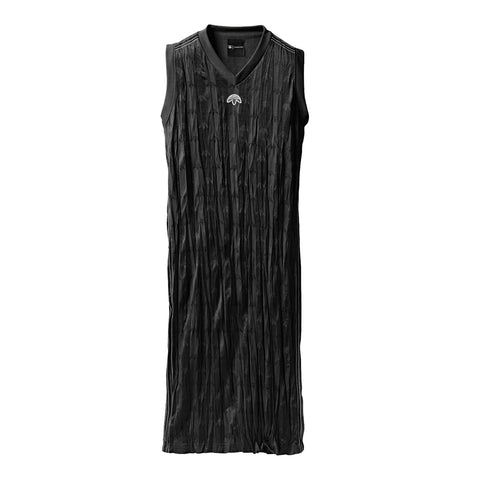 Adidas AW Tank Dress (Black/White)