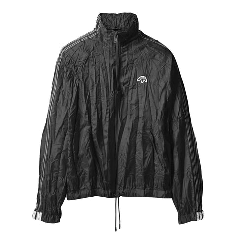 Adidas AW Windbreaker (Black/White)