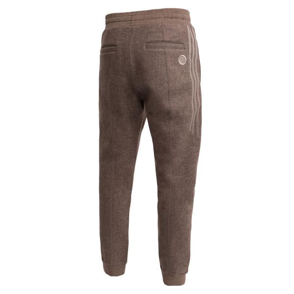 Adidas WH Bond Wool Pant (Brown)