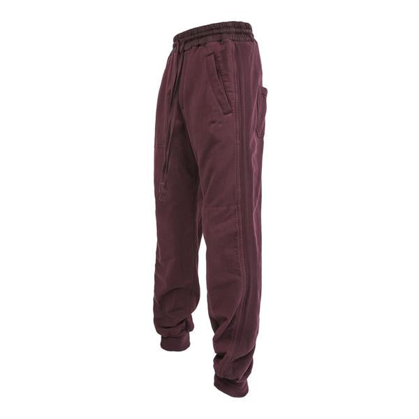 Haider Ackermann Perth Jogging Pant (Plum)