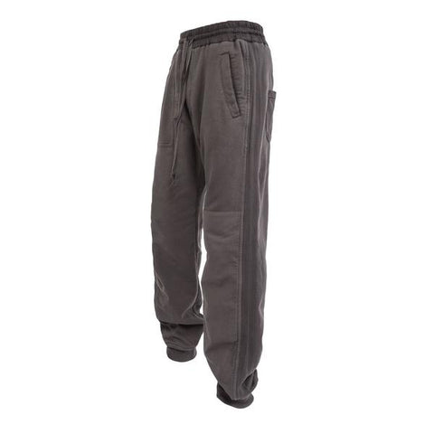 Haider Ackermann Perth Jogging Pant (Anthracite)