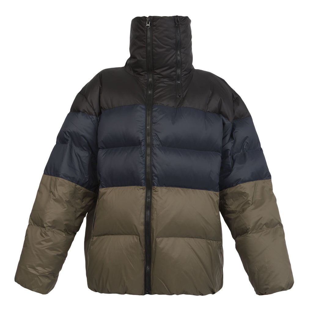 Public School Gombu Down Jacket (Multi)
