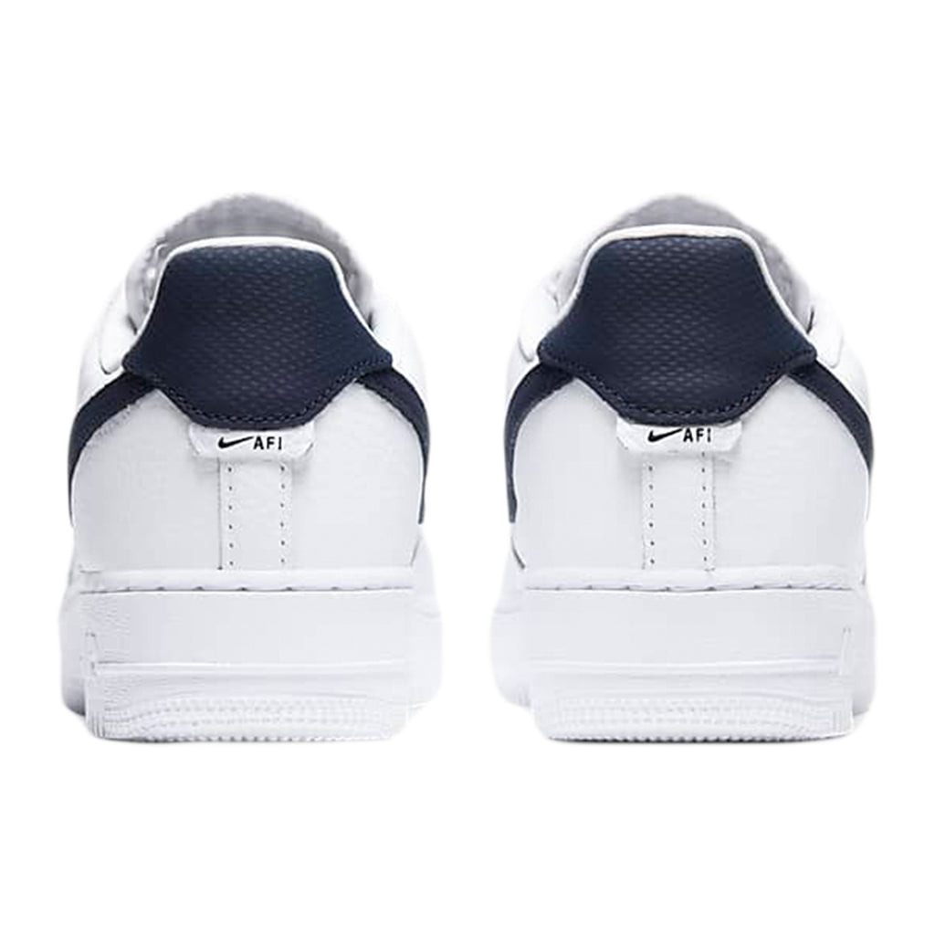 Nike Air Force 1 '07 Craft, White/Obsidian-White
