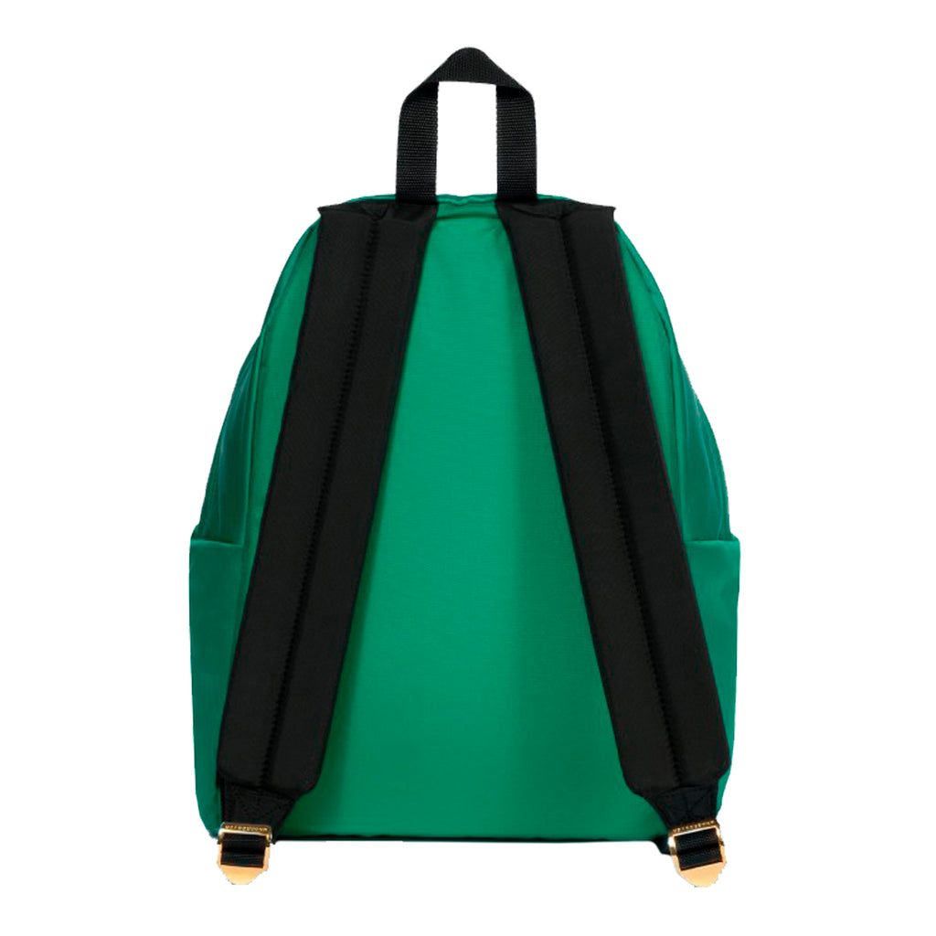 Undercover x Eastpak Padded Pak'r, Green Satin