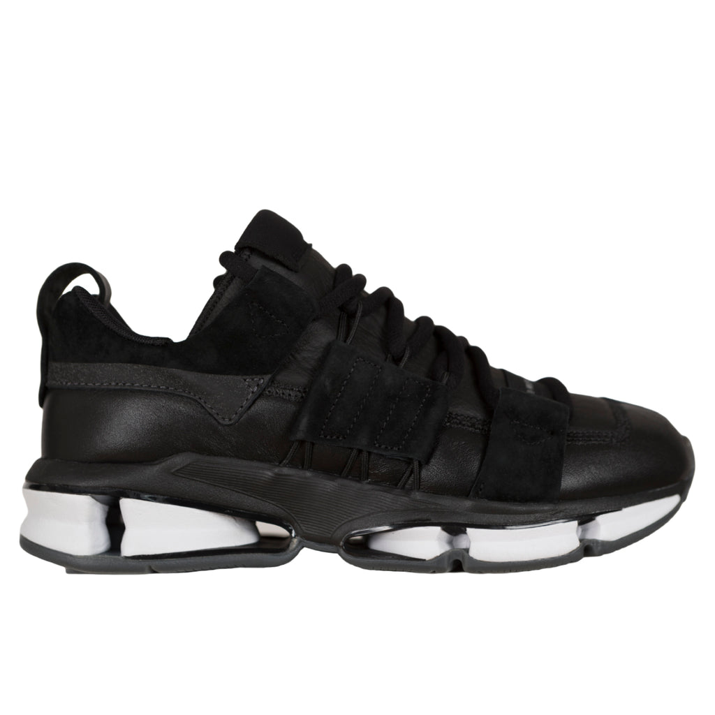 Adidas TWINSTRIKE ADV STRETCH LEATHER SHOES