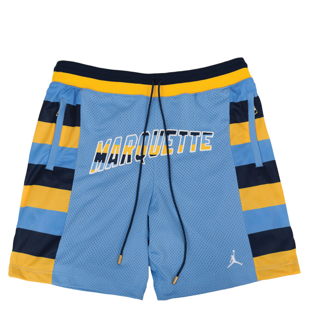 Just Don x Jordan Marquette Shorts (Navy)