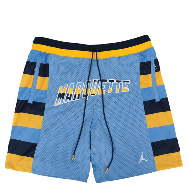 Just Don x Jordan Marquette Shorts