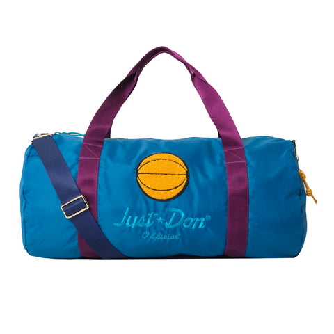Converse x Just Don Duffle Bag
