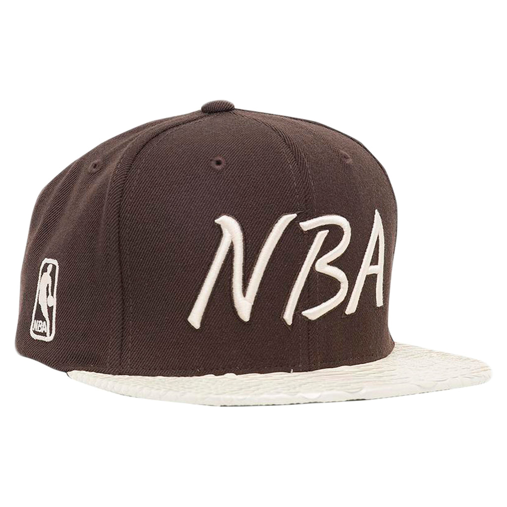 Just Don NBA Hat