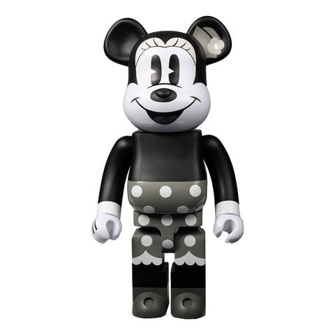 Medicom Be@rbrick Minnie Mouse 1000%