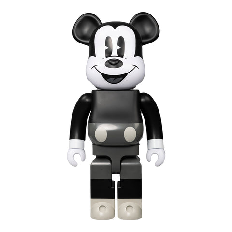 Medicom Be@rbrick Mickey Mouse 1000%