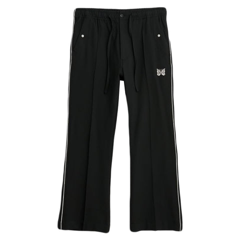 Needles FW20 Piping Cowboy Pant, Black
