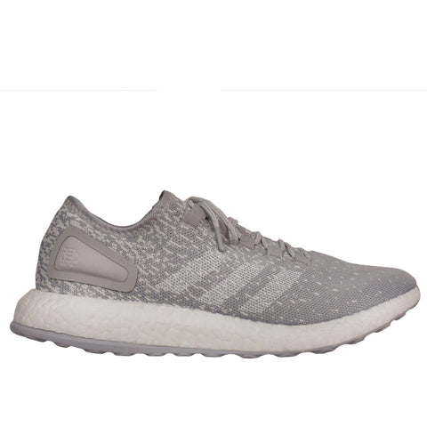 Adidas x Reiging Champ Pureboost (Grey)