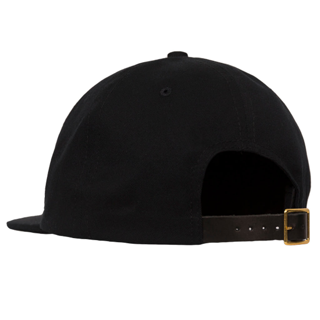 Babylon Spike 2 Cap (Black)