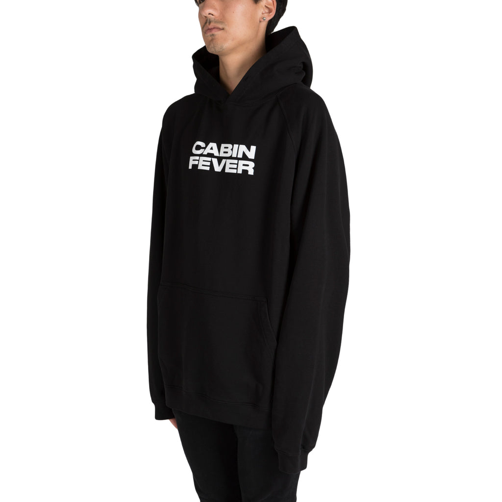 Reese Cooper Cabin Fever Hoodie