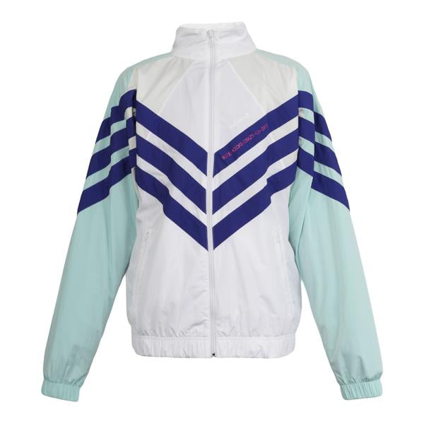 Adidas Tironti Track Top LTD (White)