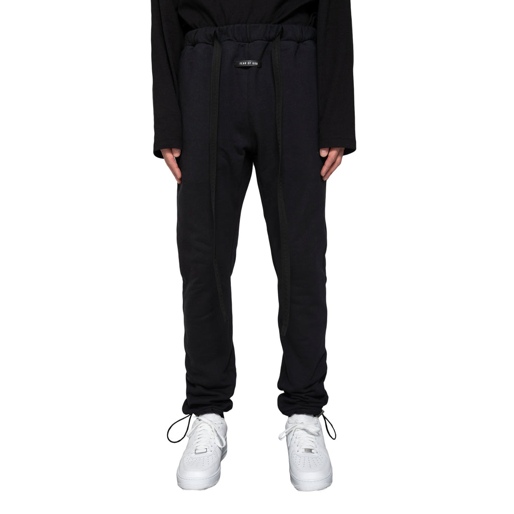 Fear Of God Core Sweatpant
