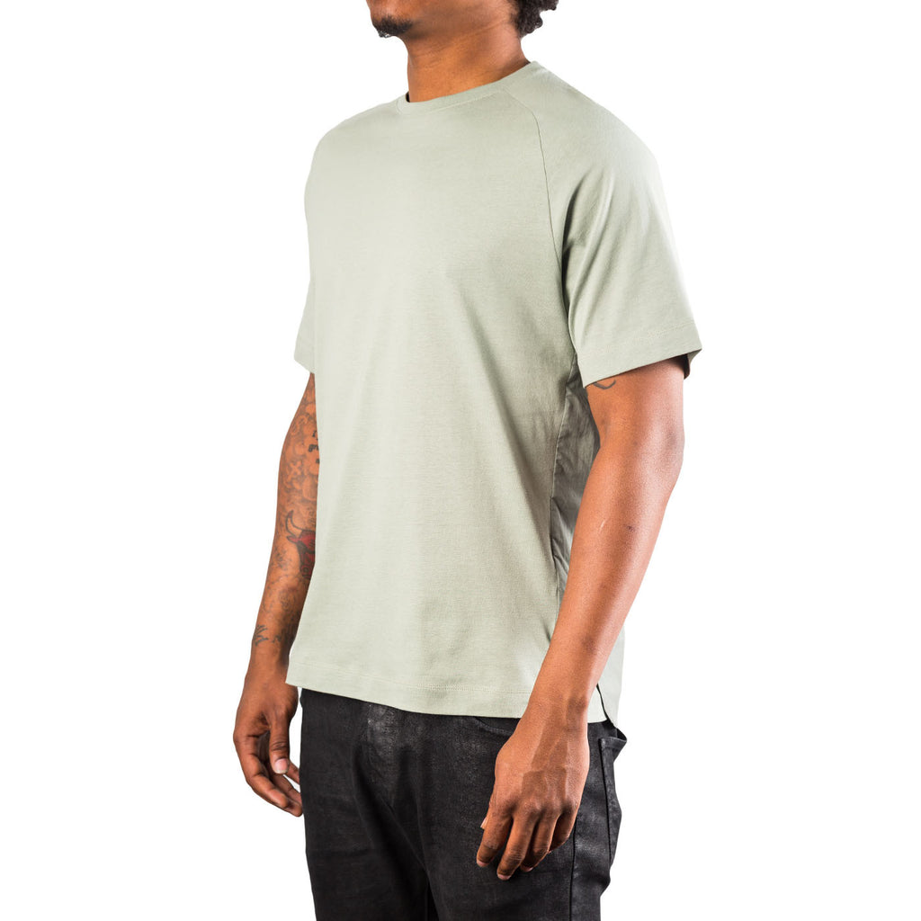 Tim Coppens Double Back Tee (Vintage Khaki)